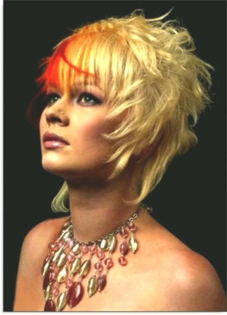 latest hairstyles color décor-Wonderful hairstyles color design