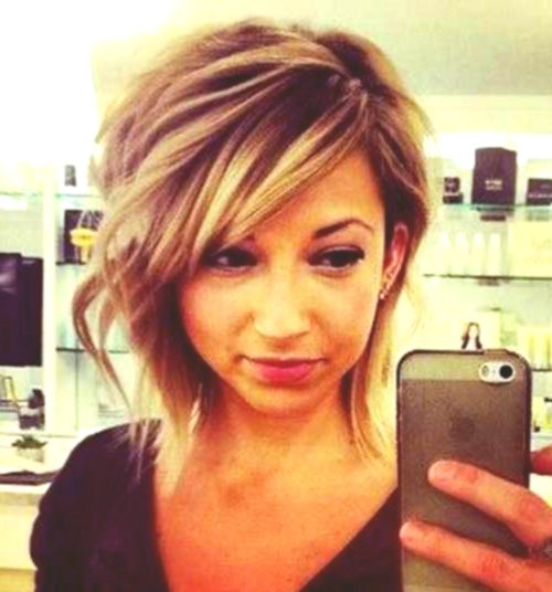 Stylish like style I mean short hair Ideas Best Like Style Me My Short Hair Collection