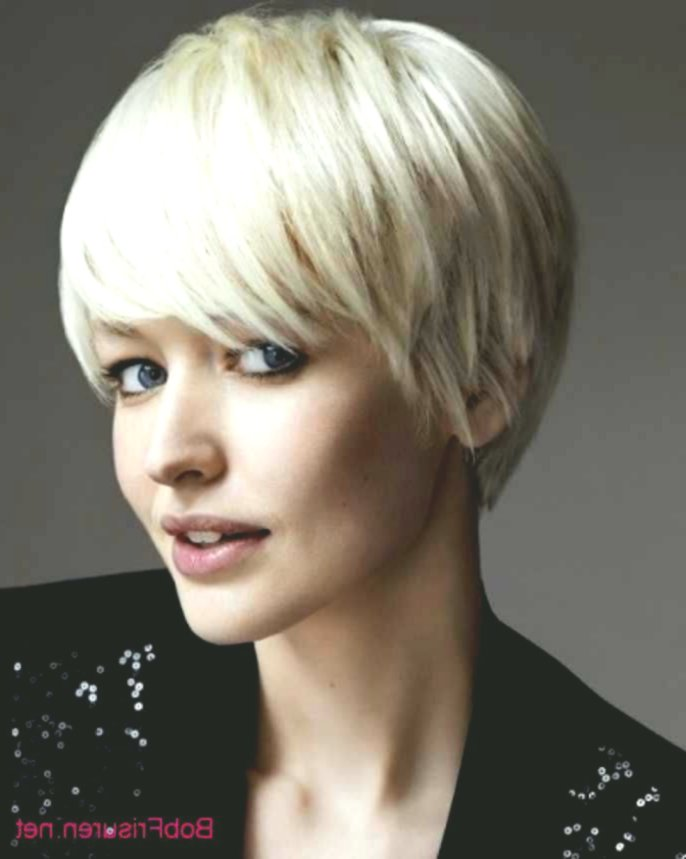 fresh hairstyles shorthair concept-Superb hairstyles shorthair reviews