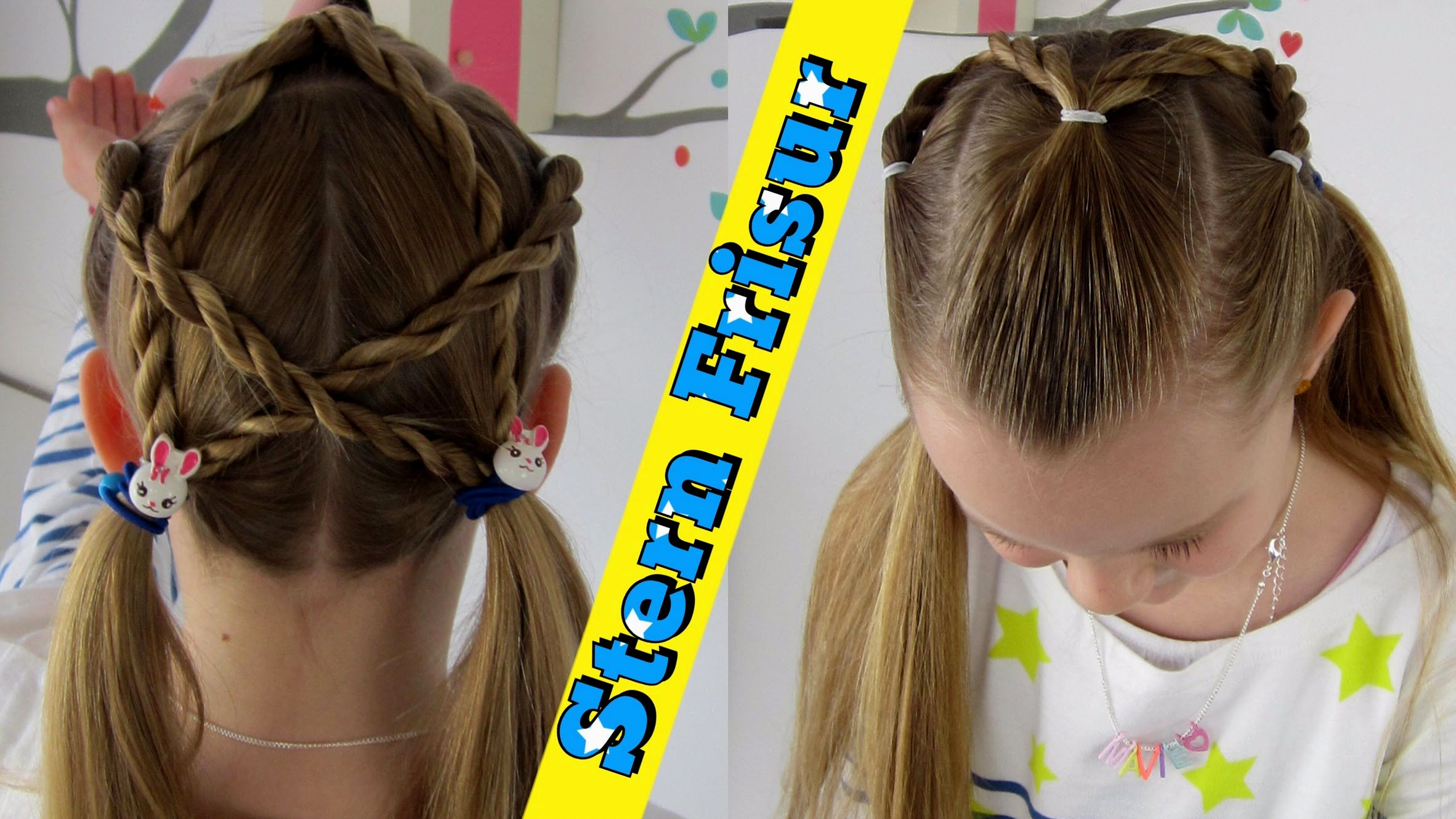amazing awesome cool braided hairstyles model-Cute Cool Braid Hairstyles ideas