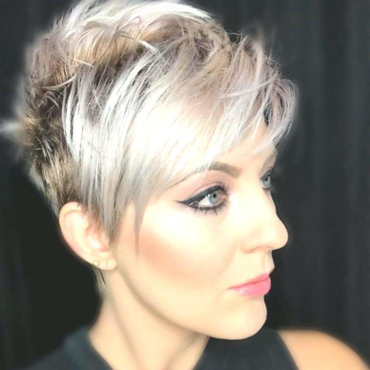 Excellent Bob Short Hairstyles Decoration Stylish Bob Short Hairstyles Concepts