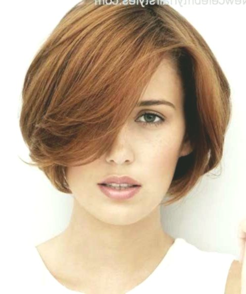contemporary new haircut photo image-Finest New haircut model