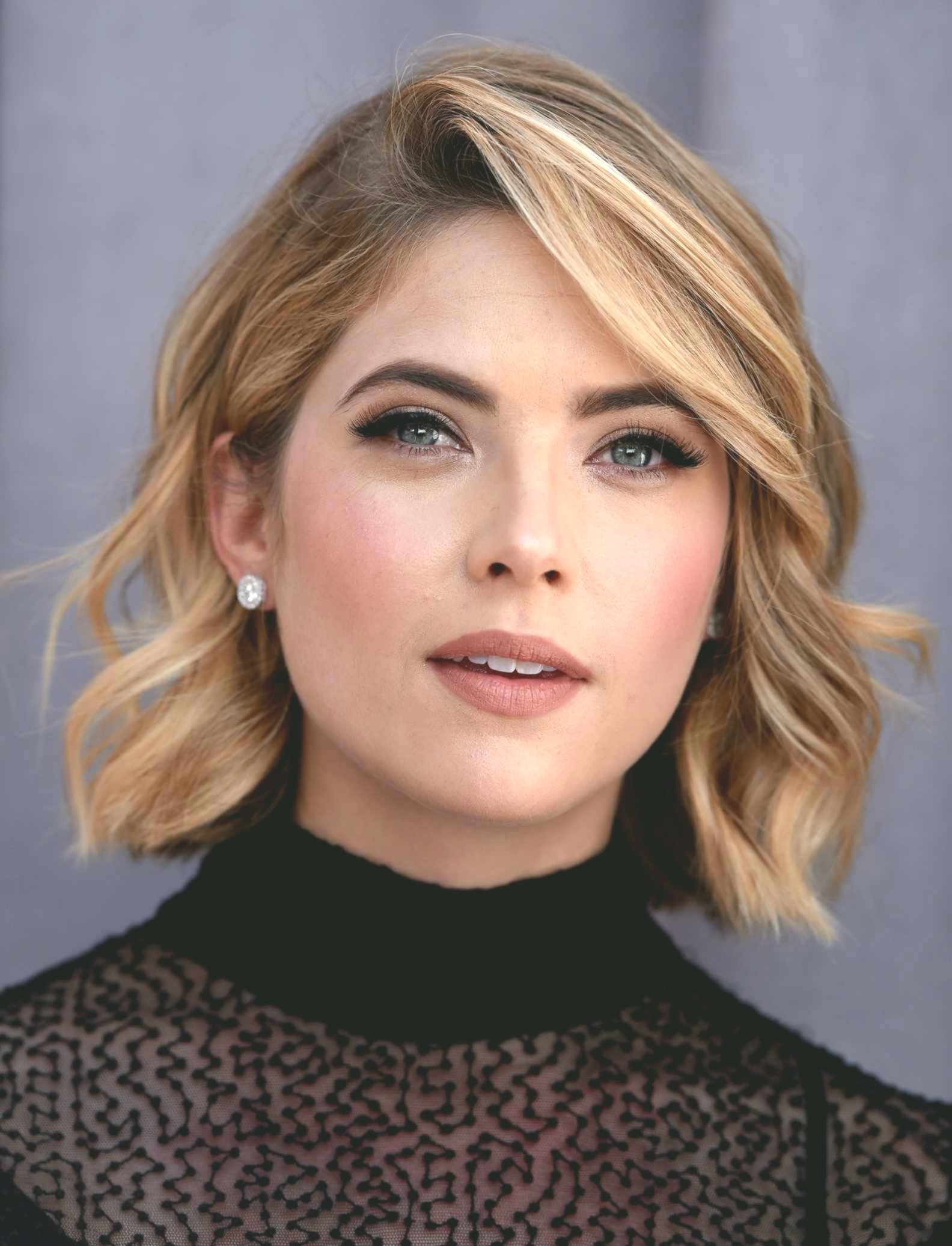 best hairstyles online charming Charming hairstyles photo
