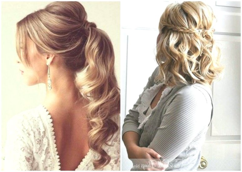 fascinating light hairstyles to make yourself inspiration Terrific Light hairstyles to make yourself portrait