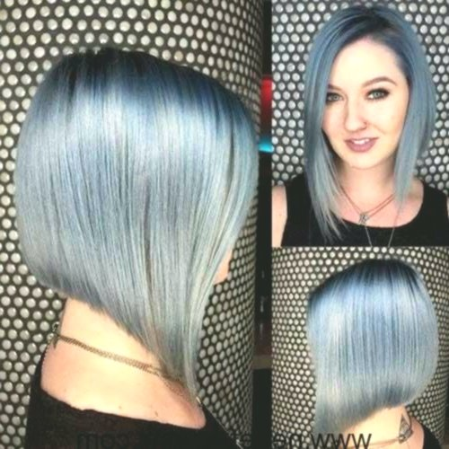 intriguing hair color order décor-Modern Hair Color Order Ideas