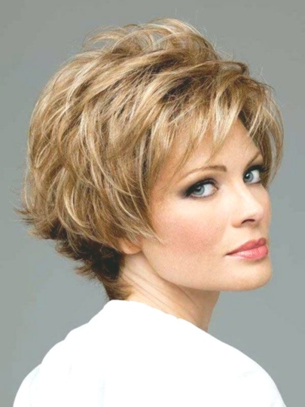 contemporary chic short hairstyles portrait-modern chic short hairstyles gallery