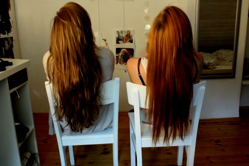 Fascinating Hair Chemically Smoothing Photo Image Best Of Hair Chemically Smoothing Architecture
