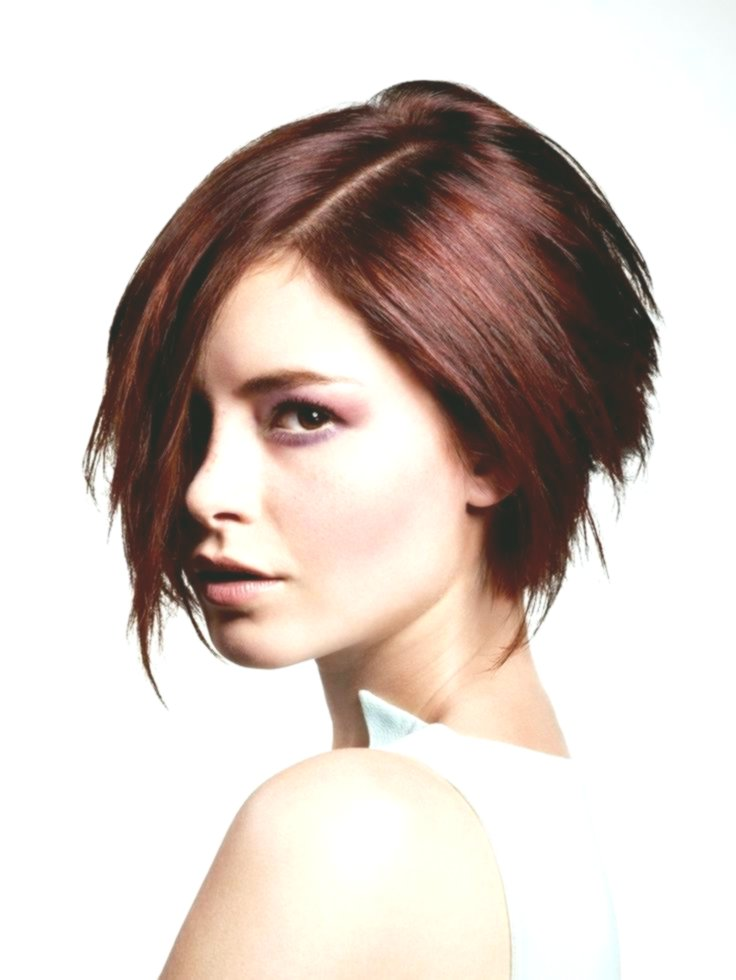 elegant adolescent hairstyles décor-modern teens hairstyles concepts