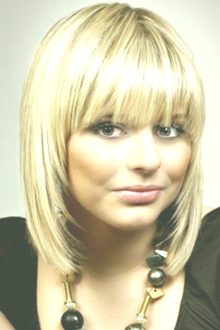 modern hairstyles for women over 40 design-Awesome hairstyles for women from 40 collection