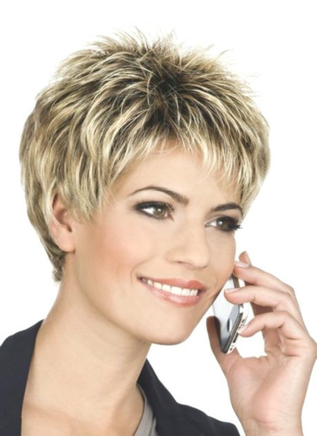 lovely pictures short hairstyles online New Images Short Hairstyles Ideas