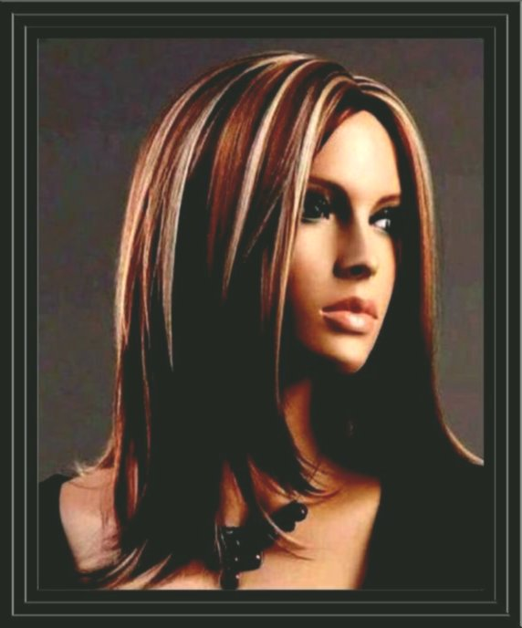 terribly cool hair color for pale skin collection-Best Hair Color For Pale Skin Ideas