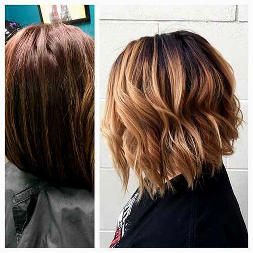 fascinating new trend hairstyles online-Finest New trend hairstyles ideas
