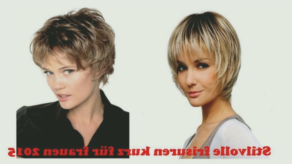 Stylish Hairstyles Short 2018 Background-Incredible Hairstyles Short 2018 Gallery