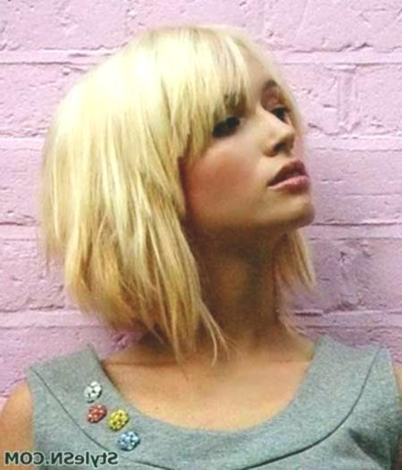 awesome cool bob hairstyles behind clipped pattern-Excellent Bob Hairstyles Behind Cropped Inspiration
