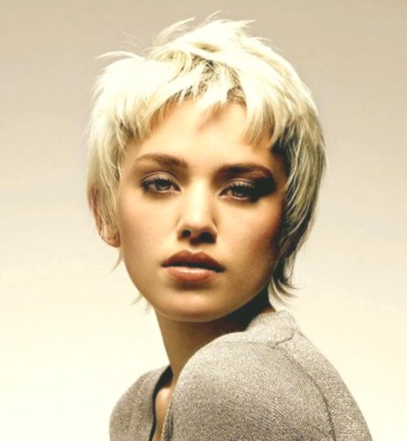 contemporary short hairstyles women's décor-New Short hairstyles women's collection