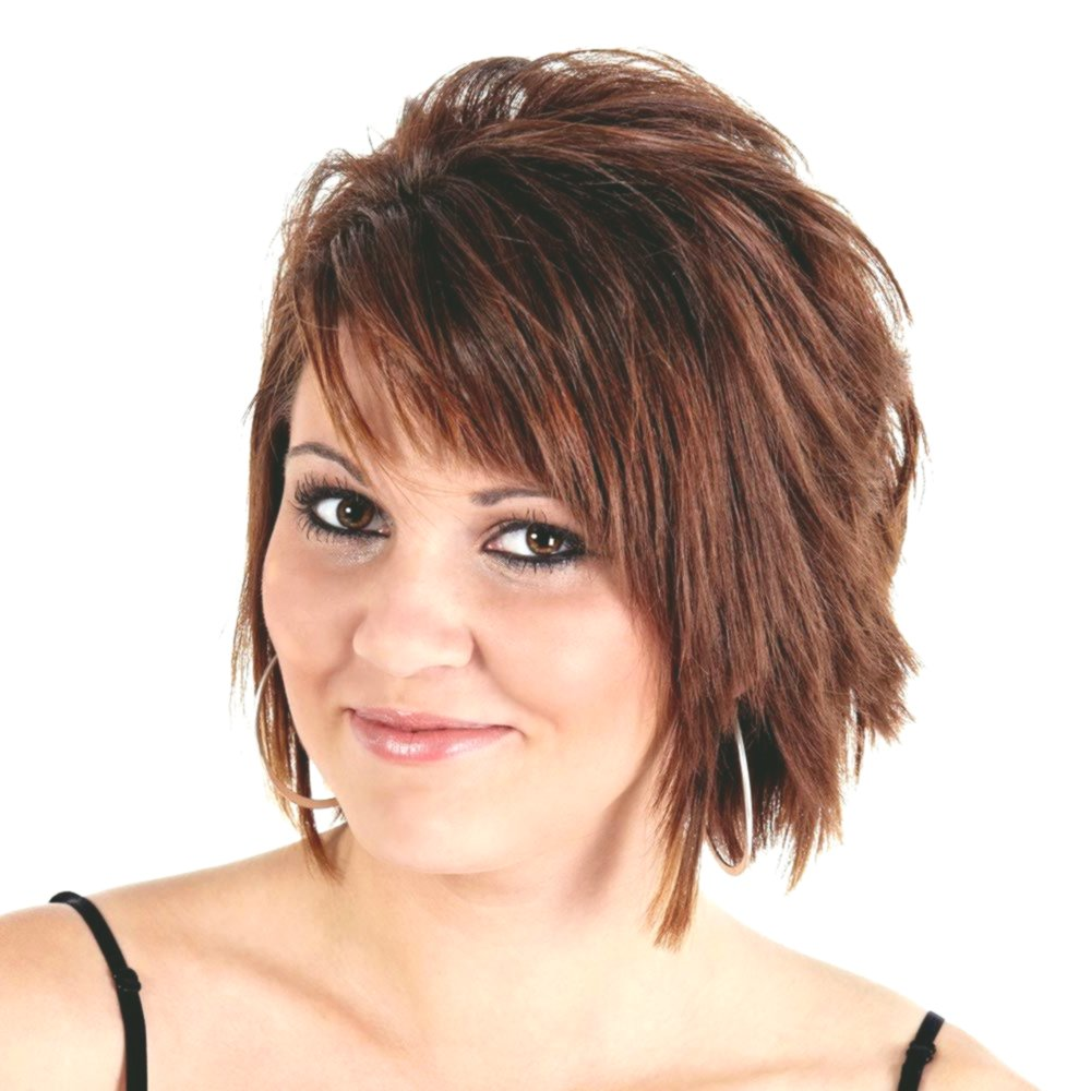 beautiful bob hairstyles stage cut photo-Fascinating Bob Hairstyles Tiered Cutted Wall