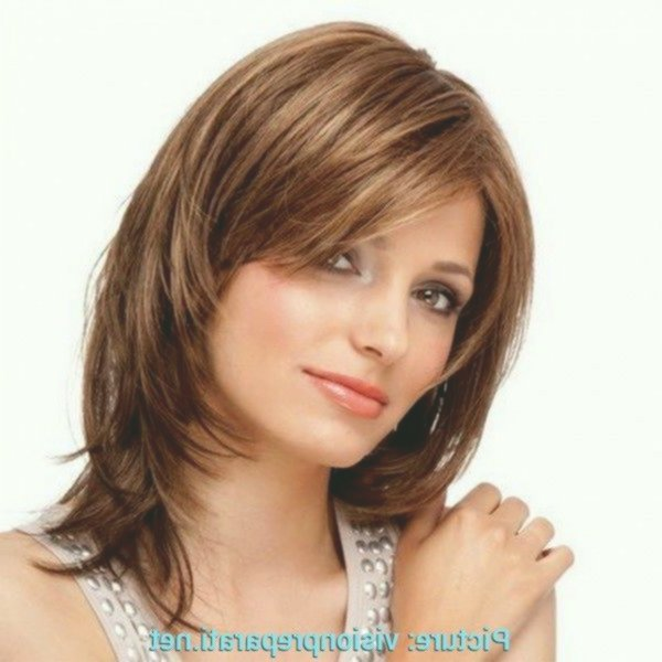 Excellent Hairstyles For Women Pattern-Superb Hairstyles For Women Image