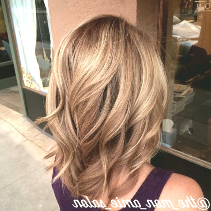 incredible caramel blond hair color inspiration-Wonderful caramel blond hair color picture
