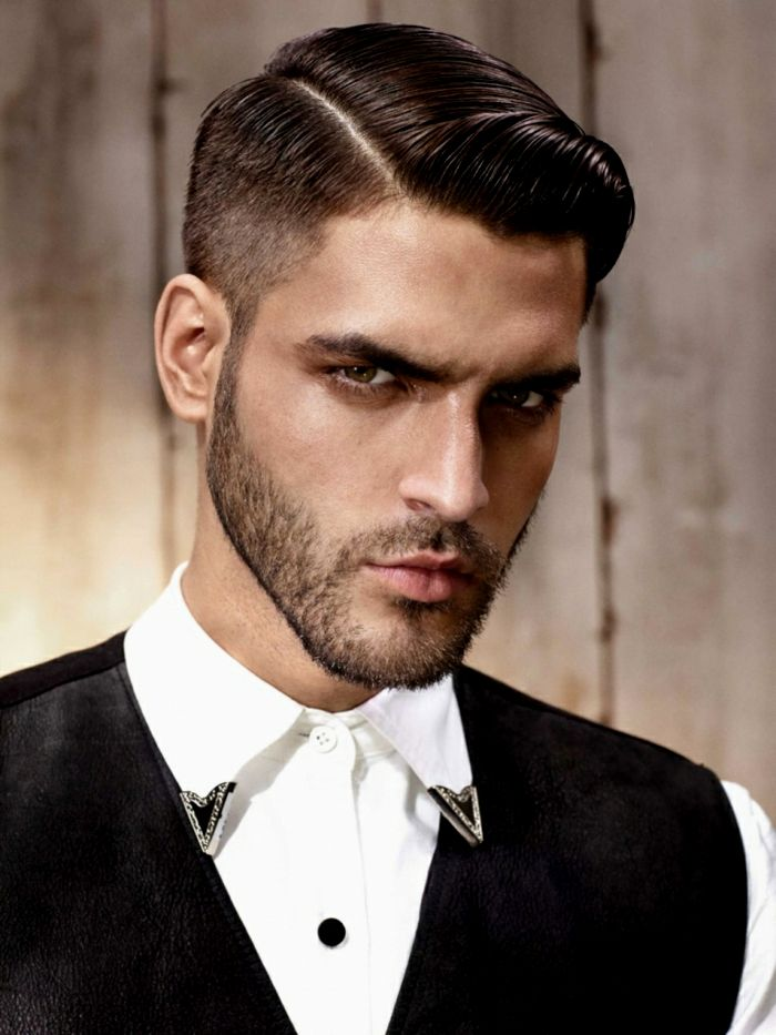 contemporary hairstyles men's secrecy background unique hairstyles men receding hairstyle photography