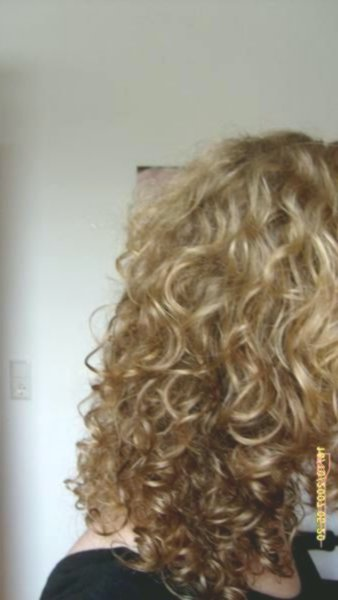 new hairstyles natural curls gallery-cool hairstyles nature curls reviews
