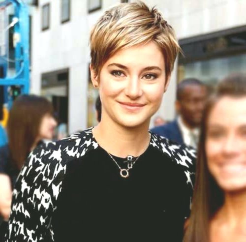 unbelievably new short hairstyles decoration-sensational New short hairstyles decor