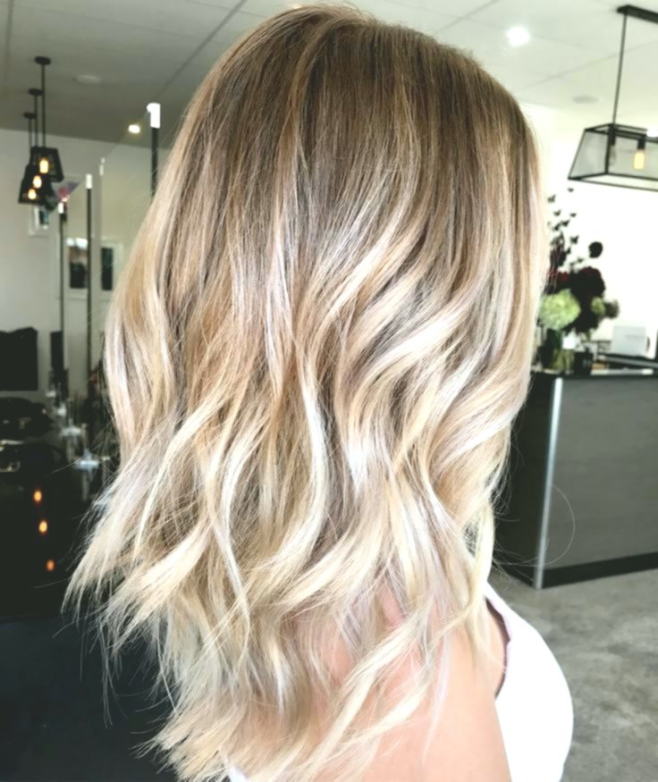 terribly cool which strands match with brown hairs photo Image Inspirational Which Strands Match Brown Hair Construction