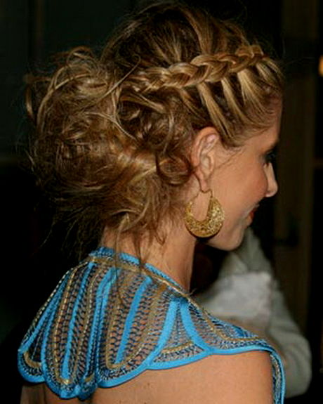 latest hairstyles for shoulder-length hair portrait-top hairstyles for shoulder-length hair collection