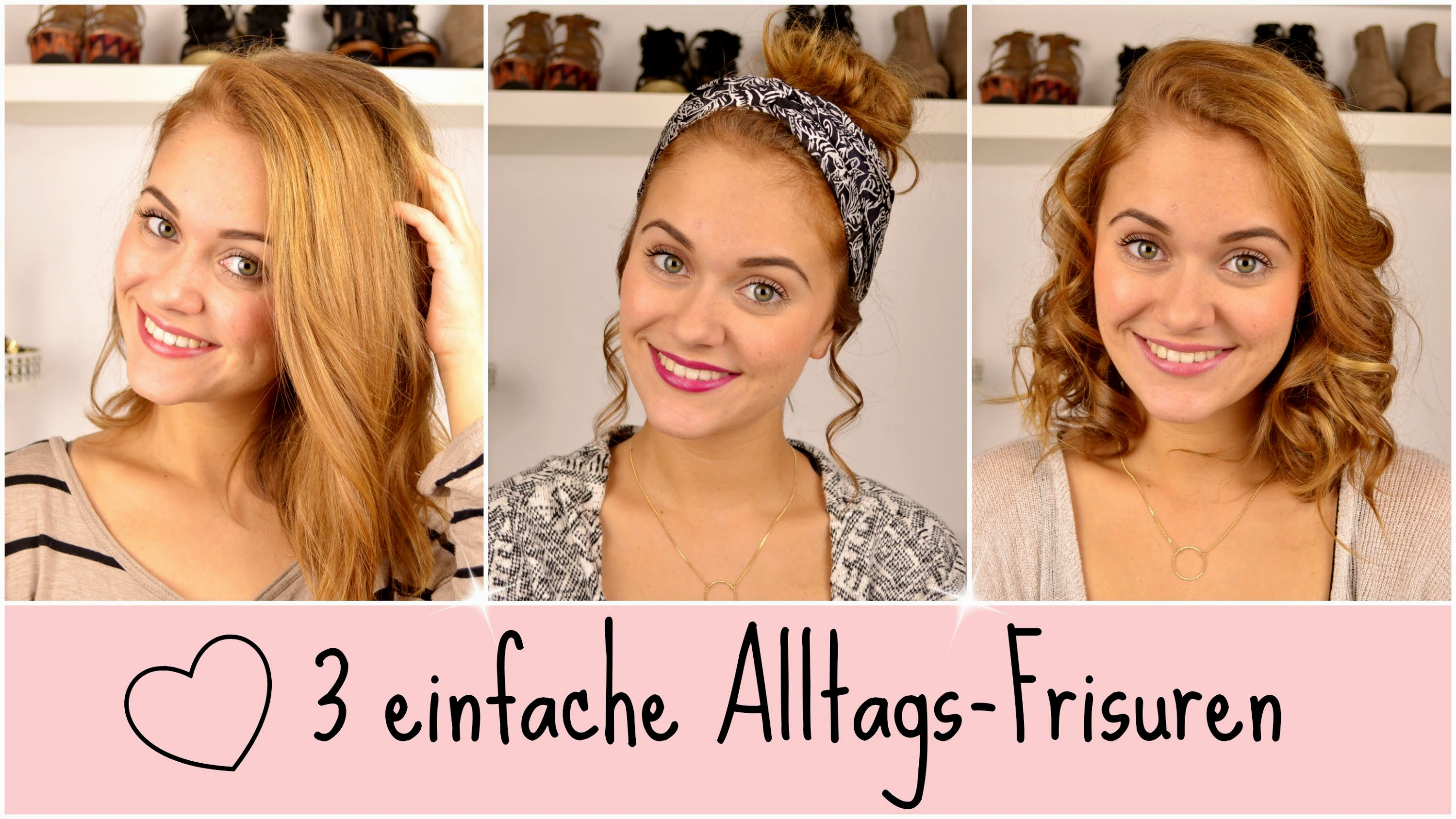 fresh simple updos long hair photo picture Amazing Simple Updos Long Hair Concepts