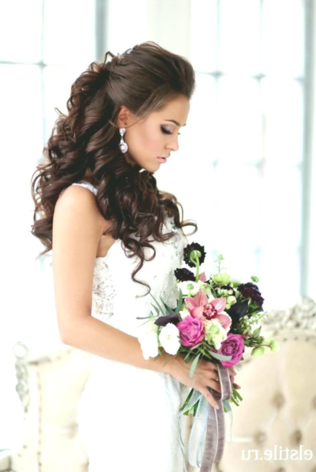 awful cool bridal hairstyles pinned up concept modern bridal hairstyle pinned up decoration