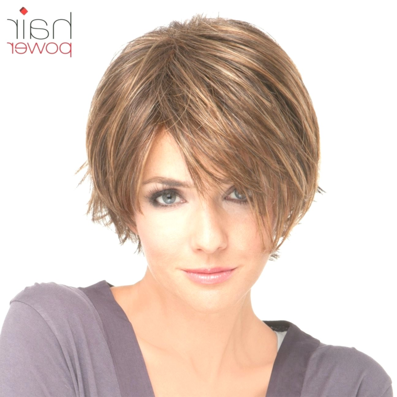 Nice Hair Tiered Collection - Fresh Hair Tiered Wall