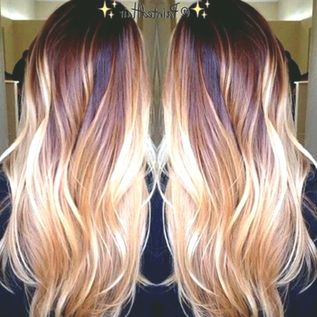 terribly cool blonde hair tingling ideas - Beautiful Blonde Hair Tones Pattern