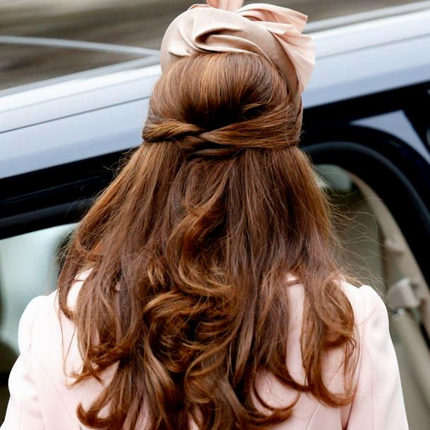 lovely hairstyles for prom ideas Fantastic Hairstyles For Prom Construction