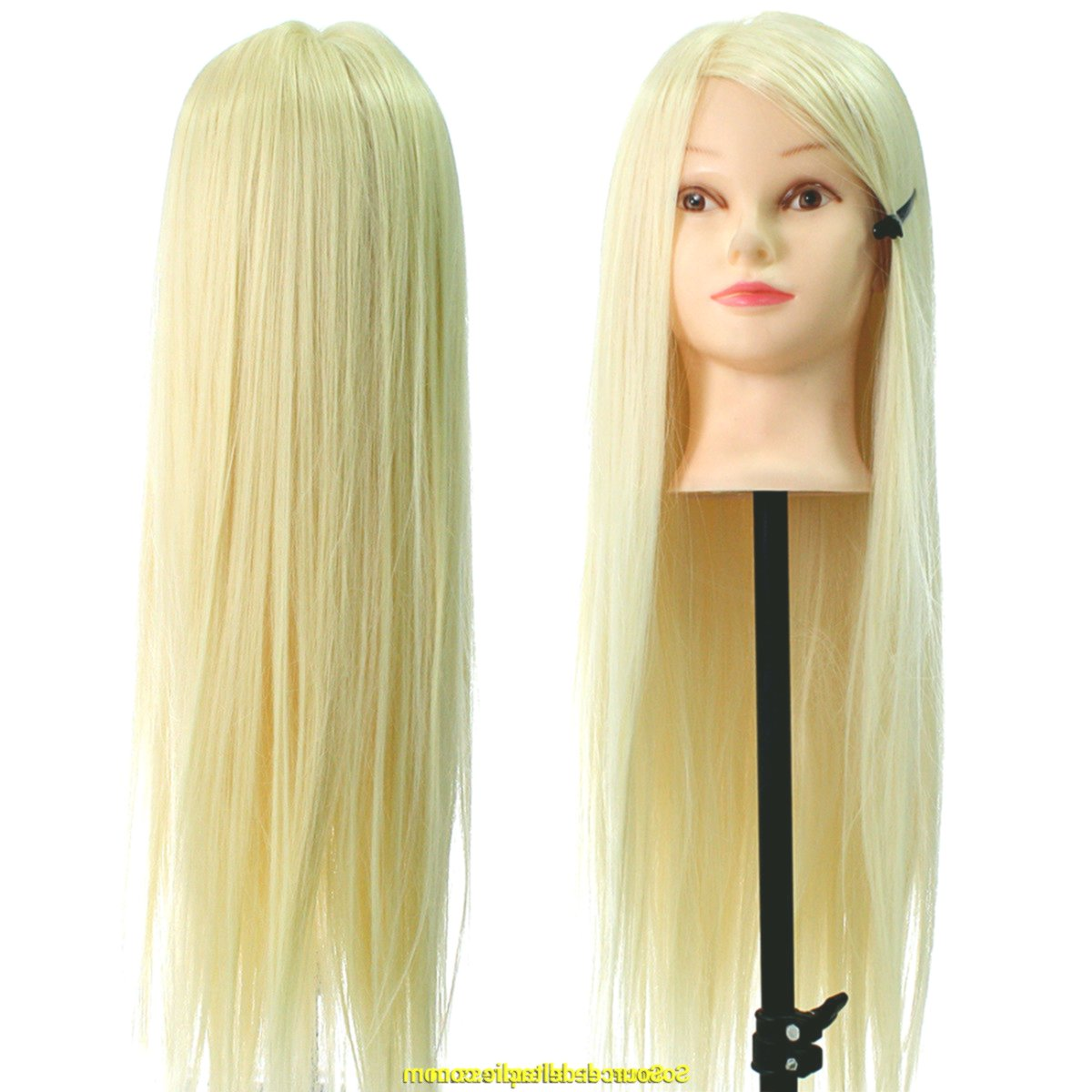 nice how do i get long hair pattern top how do i get long hair picture