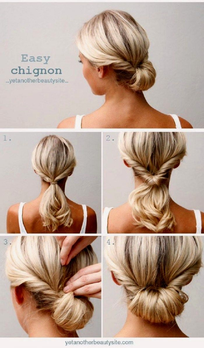 latest hairstyles medium-long hair instruction design-Finest braiding hairstyles Medium-length hair pattern instructions