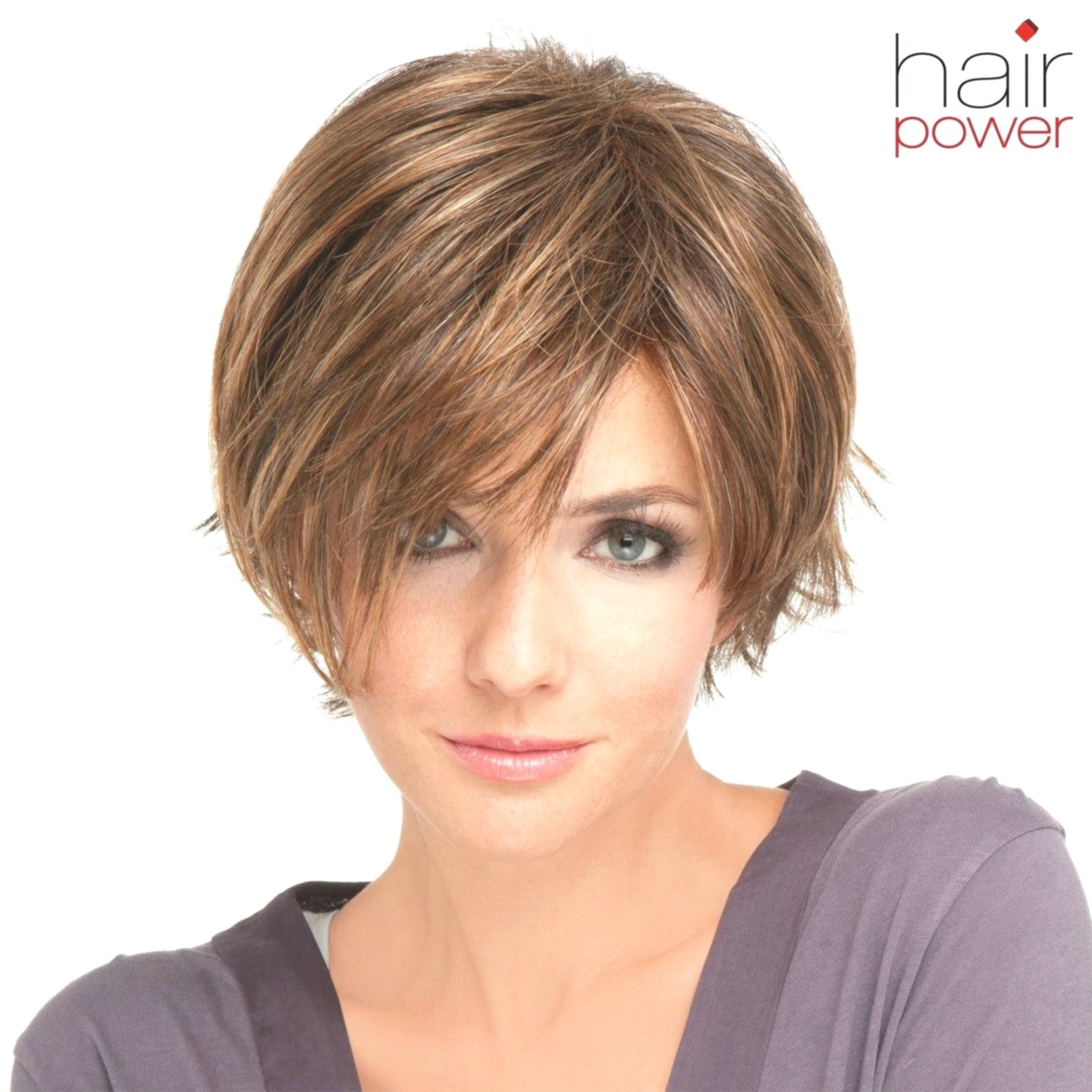 finest chic short hairstyles photo modern chic short hairstyles gallery