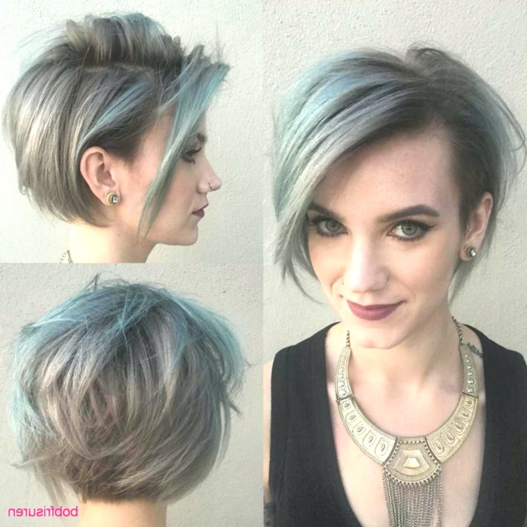 latest fine hair collection-Modern Fine Hair Collection