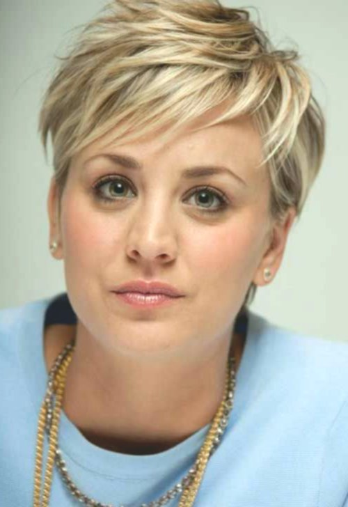 awful cool updos short hair pattern best of updos short hair decor