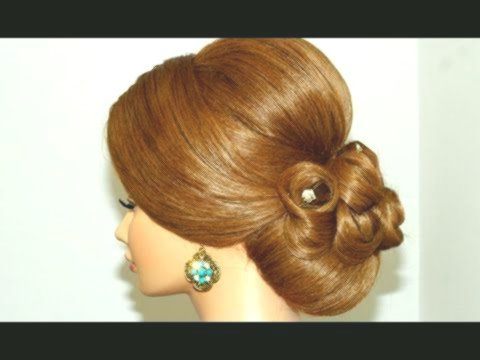 fantastic updos youtube decoration-Fantastic updos youtube concepts