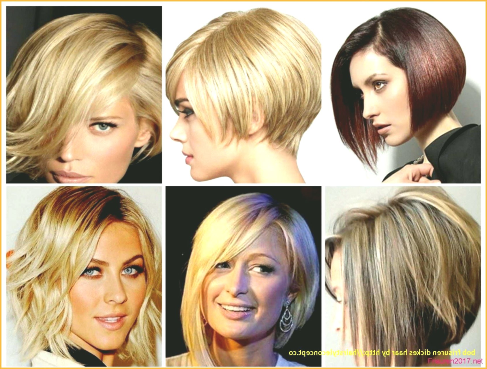 lovely hairstyles thick hair decoration-New hairstyles Thick hair portrait