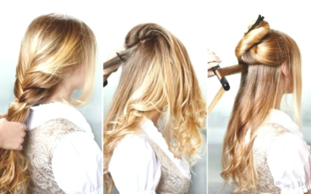 cool hairstyles women background-Sensational Cool hairstyles women decor