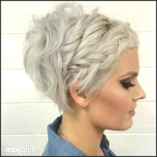 contemporary firmungs hairstyles pattern-Breathtaking Confirmation hairstyles wall