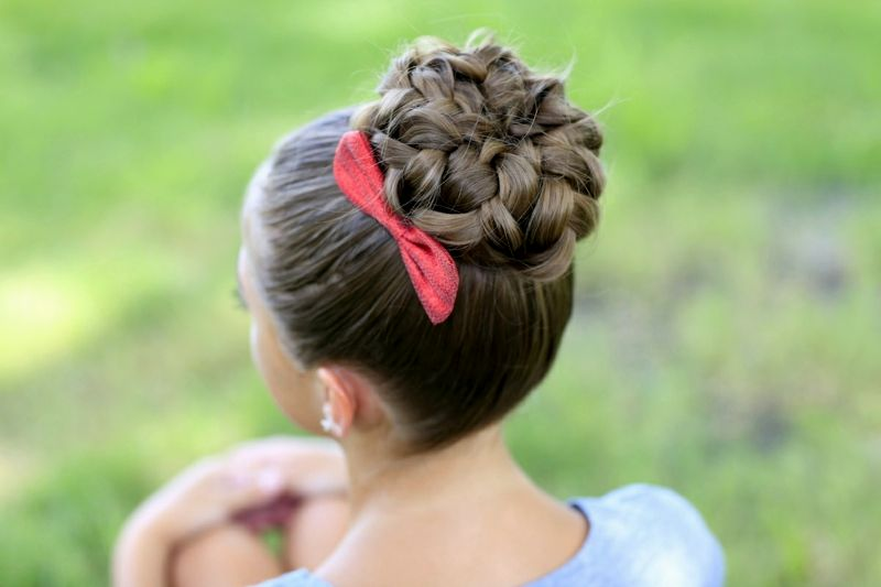 terribly cool braid hairstyle architecture-Best braid hairstyle reviews