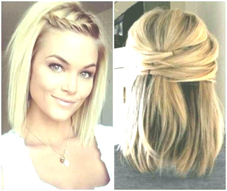 unbelievably round face hairstyle design - charming round face hairstyle photography