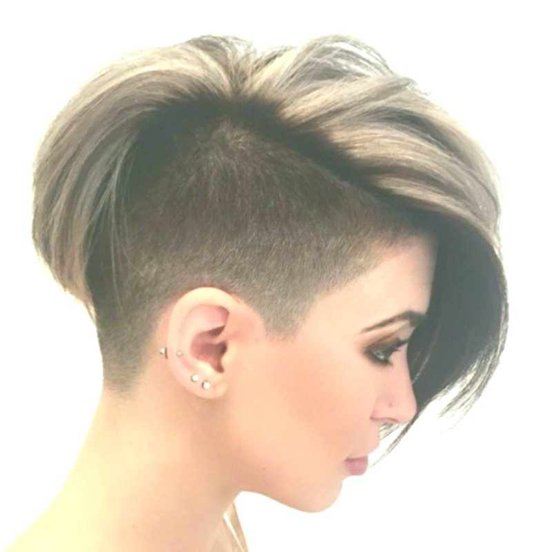top short hairstyles 2018 with glasses design-unique short hairstyles 2018 With glasses decor