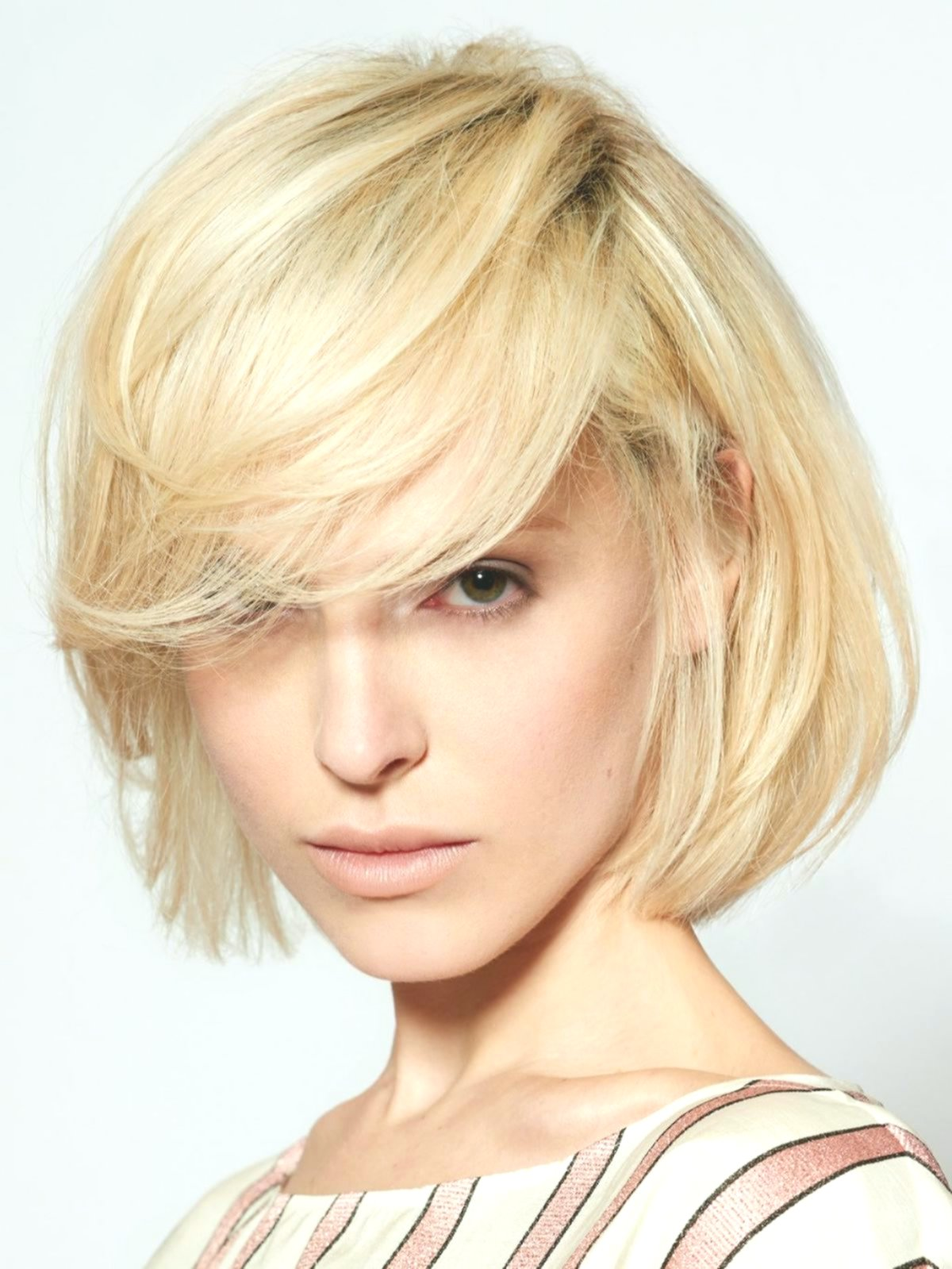 up hairstyles bob mittellang picture-Superb hairstyles Bob Mittellang gallery