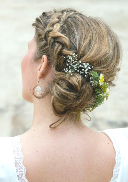 unique bridal hairstyles pinned architecture modern bridal hairstyles Pinned up decoration