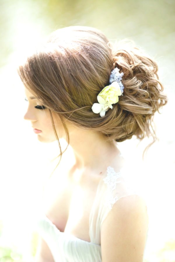 lovely updos wedding guest model-Stunning updos wedding guest reviews