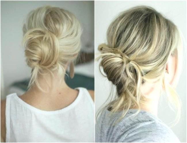 lovely updos youtube concept-Fantastic updos youtube concepts