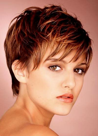 finest hairstyles narrow face gallery-Inspirational Hairstyles Slim Face Gallery