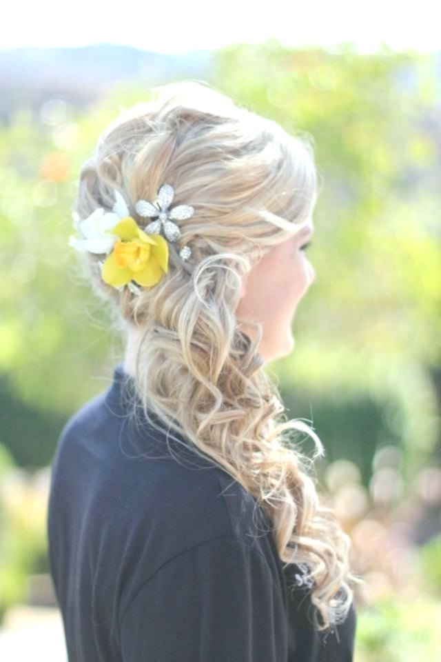 lovely hairstyles braiding decoration-Breathtaking hairstyles braiding design